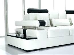 Ultra Modern Sofa Designs Latest Sofa Designs Ultra Modern Sofa