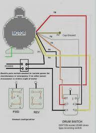 beautiful of ac electric motor wiring diagram tefv brook crompton wiring diagram for dayton ac electric motor great ac electric motor wiring diagram tefv brook crompton parkinson limited betts motors com