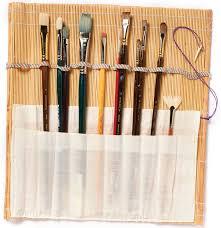 best brushes for oil painting artistsnetwork com