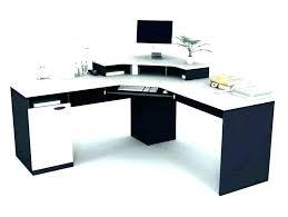 office desks glass top office desk depot computer table india