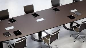 fantoni office furniture. Previous Fantoni Office Furniture