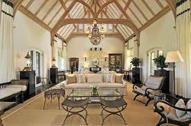 modern vaulted ceiling chandeliers ideas