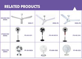 how much power does ceiling fans use tiles do up alot of electricity fan ideas