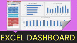 How To Create An Interactive Dashboard In Minutes