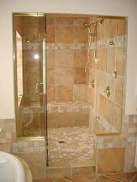hard water spots on shower glass doors best cleaner for glass shower doors barkeepers friend this