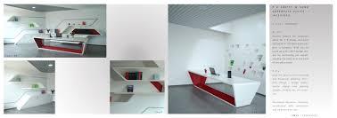 office interiors and design. P B S \u0026 Sons - Corporate Office Interiors And Design