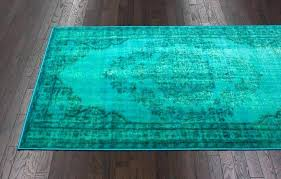 turquoise outdoor rug blue rugs turquoise rugs turquoise outdoor rug rectangular turquoise rugs duck egg blue