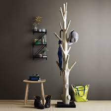 Coat Rack Next Inspiration Mangosteen Tree Trunk Coat Rack Pinterest Tree Trunks Coat