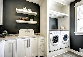 kitchen laundry room cabinets laundry. Laundry Room Utility Sink Cabinet Beautiful In Traditional Kitchen Cabinets T