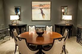 Modern Chair Living Room Mixing Modern Vintage Designer Furniture Carrocel
