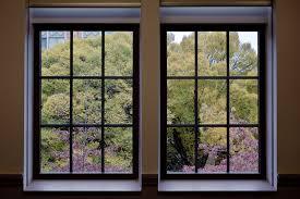 classroom window. Curtain Clipart Classroom Window R