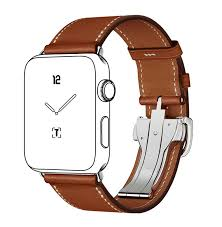 china factory best ing good quality 38mm 42mm brown full grain leather watch strap china leather watch strap watch strap