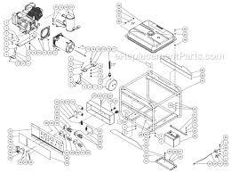 mi t m gen 6000 0mh0 parts list and diagram ereplacementparts com click to close