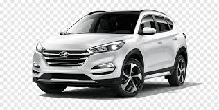 New features, better connectivity, and that affordable price tag make it a crossover families will find appealing. 2018 Hyundai Tucson 2017 Hyundai Tucson 2018 Hyundai Santa Fe Sport Car Hyundai Compact Car Car Vehicle Png Pngwing