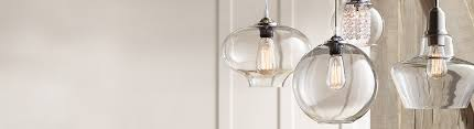 pendant lighting free on thousands of designs