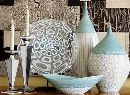Wholesale Home Decor Buying Tips | Home Decor Idea