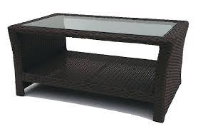 indoor wicker coffee table indoor wicker coffee tables round indoor wicker coffee table