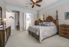 traditional master bedrooms. Master Bedroom Ideas - Design \u0026 Photos | ZIllow Digs Zillow Traditional Bedrooms E