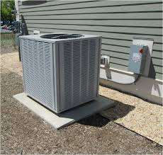 Heat And Cooling Units Blog All Quality Heating And Air