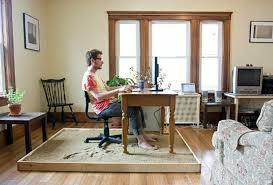 cool desks of diy desks home office amazing diy home office