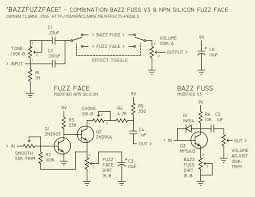 wiring effects loop diagram not lossing wiring diagram • dpdt switch wiring diagram guitar pedal ezgo wiring instrument loop wiring diagrams reversing loop wiring diagram