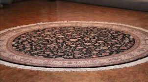 143 sino persian rugs this traditional rug is approx imately 8 feet 0 inch x