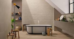 stone art stone effect wall tiles stone art stone effect bathroom