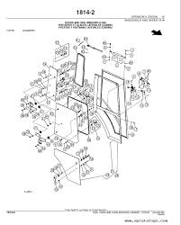 wiring diagram jd wiring wiring diagrams john deere 310g 310sg 315sg backhoe loader parts