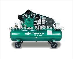 china air compressor paint china air compressor paint manufacturers and suppliers on alibaba com