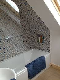 Ceramic Bathroom Tiles Bathroom Kitchen Wall Floor Tiles