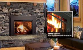 cape cod gas fireplace inserts nomadictrade