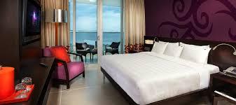 equarius hotel deluxe suites. Slider Equarius Hotel Deluxe Suites