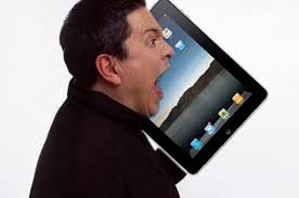 'Clearance sale' shows Apple's iPad is over. It's done • The Register