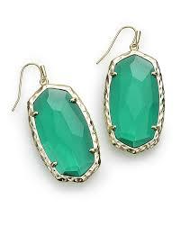 Ella Drop Earrings Earrings Kendra Scott Jewelry