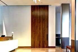 interior wood sliding door interior wood sliding door wooden sliding doors wooden sliding doors wood sliding