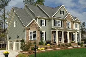 exterior painting pictures of homes. home exterior designs paint ideas . painting pictures of homes