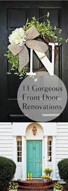 101 best front door ideas images on front door decor