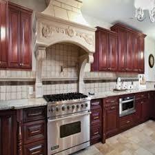 discount kitchen cabinets woodbridge nj. photo of the solid wood cabinets company - woodbridge, nj, united states discount kitchen woodbridge nj e