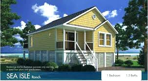 1 bedroom mobile homes for mobile homes for in asheville nc modular homes and custom home floor plans awesome manufactured mobile homes for