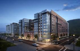 apartment building design. Artist\u0027s Apartment Building Design A