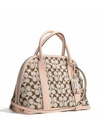 ... discount code for coach bleecker preston printed signature zip satchel  4b522 8b9a2