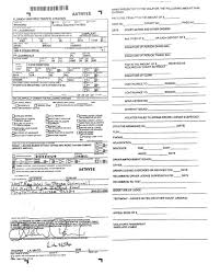 Florida Highway Patrol Incident Report Magdalene Project Org