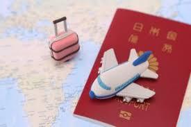 「海外転勤」の画像検索結果