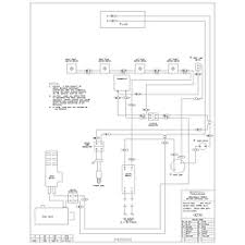 tappan dishwasher wiring diagram just another wiring diagram blog • frigidaire model fgf316dsa standing gas genuine parts rh searspartsdirect com frigidaire dishwasher wiring diagram amana dishwasher wiring diagram