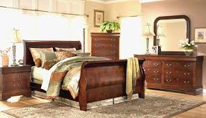 Amazing Twin Bedroom Sets For Cheap Fresh Dressers Twin Size Bedroom Sets Cheap  Bedroom Suites For Sale Nurse Resume