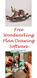 Coat Rack Woodworking Plans Wood Working For Beginners Free Woodworking Plans Coat Rackfree 77