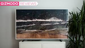 tv picture frame. the frame by samsung is about as pretentious a television could be. it\u0027s $3299-plus 4k tv that doubles digital display for works of art. tv picture l