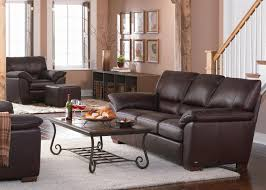 Natuzzi Bedroom Furniture Natuzzi Editions B632 Leather Pillow Arm Sofa Wilsons Furniture