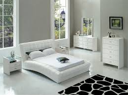 Modern Leather Bedroom Sets Bedroom Design Leather Bedroom Set Modern Bedroom Set