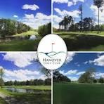 Hanover Golf Club - 2,342 Photos - 19 Reviews - Golf Course ...